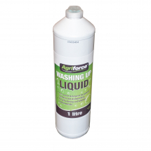 Agriforce Washing Liquid 1Ltr