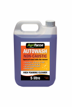 Agriforce Autowash Non-Caustic (5Ltr, makes 25Ltrs)