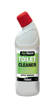 Agriforce Toilet Cleaner 750m