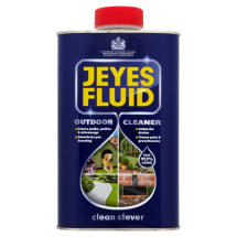 Jeyes Fluid 5Ltr (All-Purpose Disinfectant)
