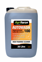 Agriforce Autowash 20Ltr (Traffic Film Remover)