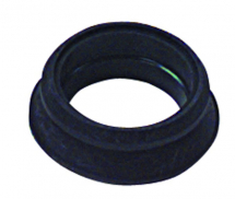 Geka Rubber Seal (Pack-10)