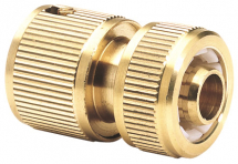 Hose Connector 3/4