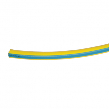 Wash Down Hose ID-19mm
