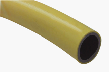 Yellow Water Hose ID-25mm(25M)