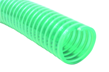 PVC Suction Hose ID-25mm (Sold in 5mtr Increments)