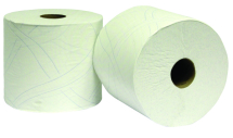 Tork Wiping Paper (Pack-2) (2-Ply 250Mx24cm, 750 Sheets)