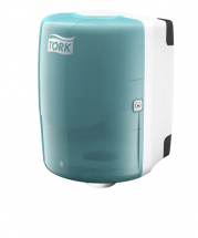 Tork Uni-Box Dispenser (For use with HP103 & HP209)