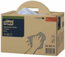 Tork X60 Handy Box (35cm x 35cm, 300 Sheets)