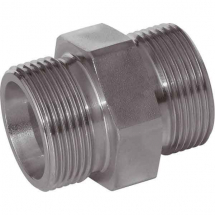ML Adaptor M/M M8x40mm