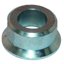 Drawbar Eye Bush