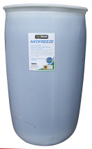 Agriforce Anti-Freeze 210Ltr
