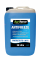 Agriforce Anti-Freeze 20Ltr