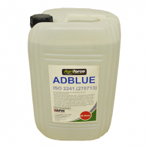 Agriforce AdBlue 21Ltr