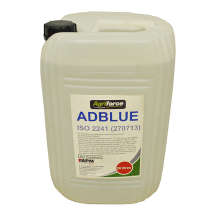 Agriforce AdBlue 20Ltr