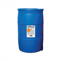 Agriforce AdBlue 200Ltr
