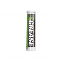 Agriforce EP2 Grease 400g