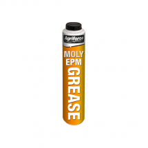 Moly EPM Grease 400g