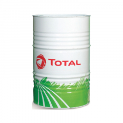 Tractagri HDX 15W-40 208Ltr (Engine Oil)