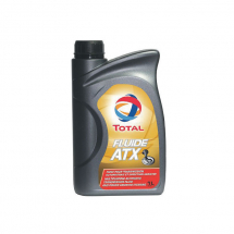 Fluid ATX 20Ltr (Automatic Transmission Oil)