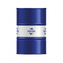 Fuchs Titan Cargo SAE 15W-40 (Engine Oil-Low SAPS)