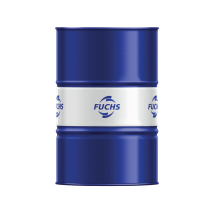 Fuchs Titan Cargo SAE 10W-30 (Engine Oil-Low SAPS)