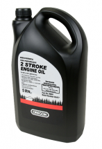 Oregon 2-Stroke Oil 5Ltr