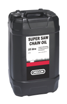 Oregon Chainsaw Oil 20Ltr