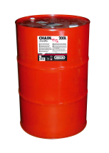 Oregon Chainsaw Oil 200Ltr