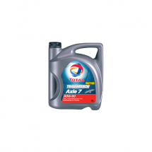 Trans Axle 7 80W-90 5Ltr (Transmission Oil)