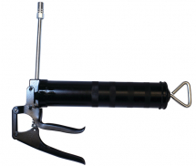 Pistol Grip Lever Grease Gun