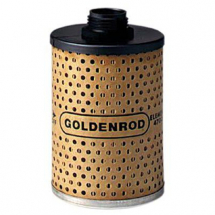 GoldenRod Particle Element (10 Micron-95LPM)