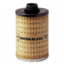 GoldenRod Water & Part Element (15 Micron-95LPM)