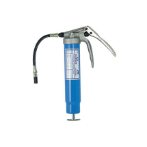 Macnaught Pistol Grease Gun