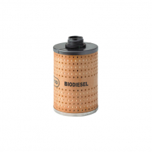 GoldenRod BIO Particle Fuel Filter Element Only