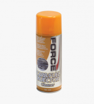 Carb/Injector Cleaner 400ml