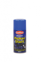 Instant Power Start 300ml