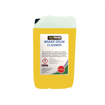 Brake & Clutch Cleaner 25Ltr
