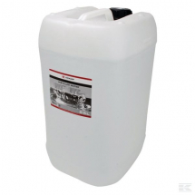 De-Ionised Water 25Ltr