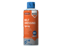 Belt Dressing Spray 300ml