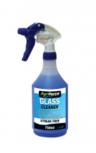 Agriforce Glass Cleaner 750ml
