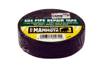 Pipe Repair Tape 25mm x 10M