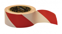 Self-Adhesive Barrier Tape (50mm x 33M)