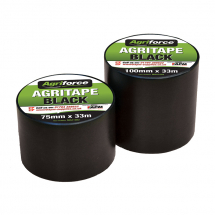 Agriforce Silage Tape 75mm (33M Roll)