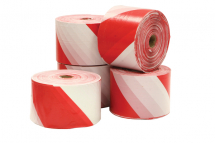 Non-Adhesive Barrier Tape (75mm x 500M)