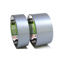 Agriforce Duct Tape 75mm x 50M