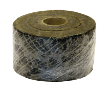Denso Tape 75mm x 10M
