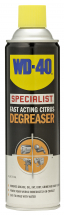 WD-40 Degreaser 500ml