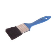 Economy Paint Brush 3