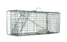 Rabbit Cage Trap (670mm x 270mm x 270mm)